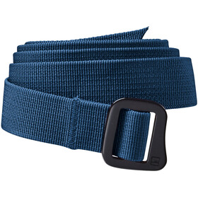 15295b3b Find every shop in the world selling belt treningsbelte hos at ...